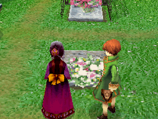 File:Byron grave.png