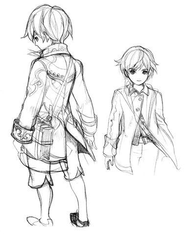 File:Ac-yumil-concept.jpg