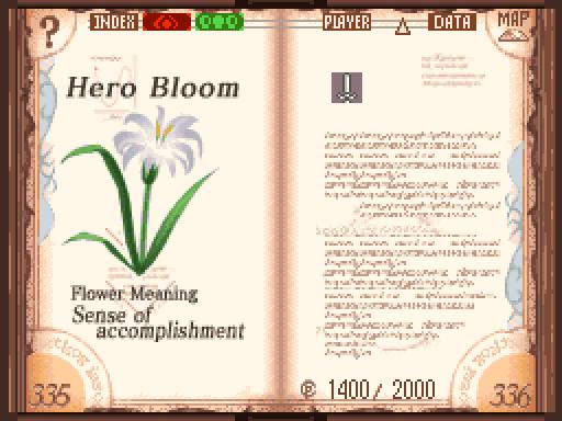 File:Hero Bloom.png