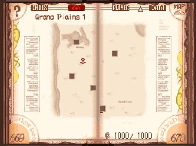 File:Grana Plains 1.jpg