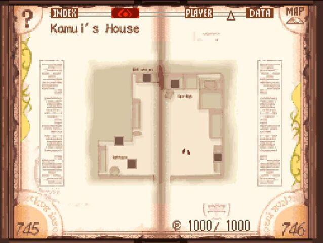 File:Kamui's House.jpg