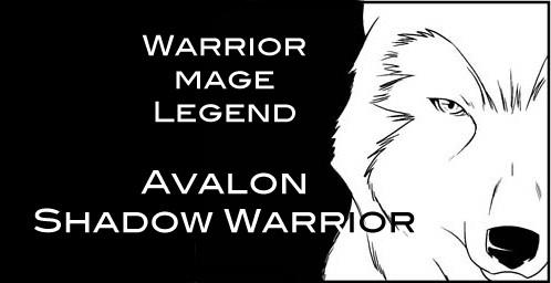 File:Avalon- Shadow Warrior.jpg
