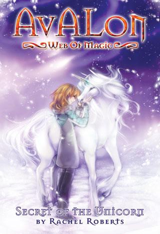 File:Secret of the Unicorn.jpg