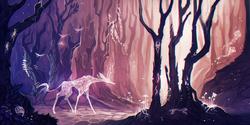 Limbo by robotmichelle-d9igou2
