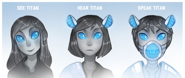 File:TitanSlogan.jpg