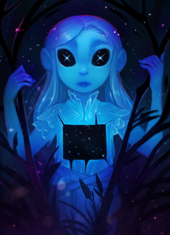 File:Binary stars by robotmichelle-d6wzw84.png