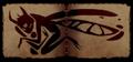 Thumbnail for version as of 06:54, November 21, 2014