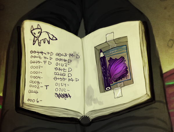 File:Odins book.png