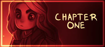 File:Chapter One.png