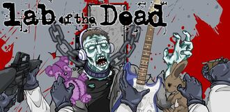 Lab-of-the-Dead3