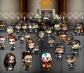 Fanon PD- Where's Toph.png