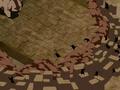 Aang battles Royal Guards.png