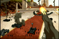 Thumbnail for version as of 23:00, April 13, 2009