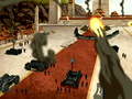 Thumbnail for version as of 15:35, October 13, 2011
