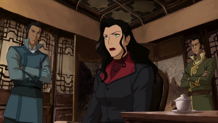 File:Asami hires the Triple Threat.png