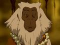 Baboon spirit.png