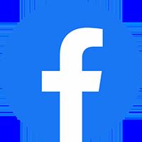 Tập tin:Facebook logo.png