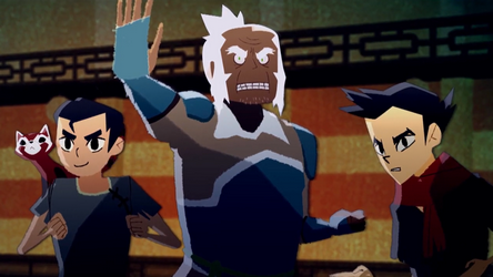 File:Toza saving young Mako and Bolin.png