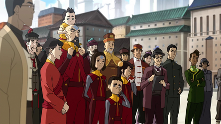 File:Tenzin and his family.png