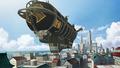 Police airship.png