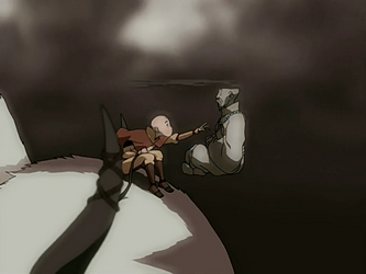 File:Gyatso vanishes from Aang.png