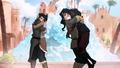 Team Avatar reunites.png