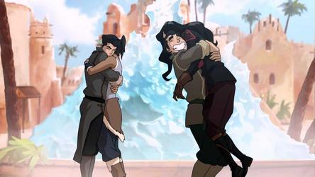 File:Team Avatar reunites.png