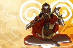 The first avatar nubia by avield-d4zvbgv (1)
