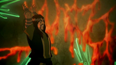 File:Ghazan's death.png