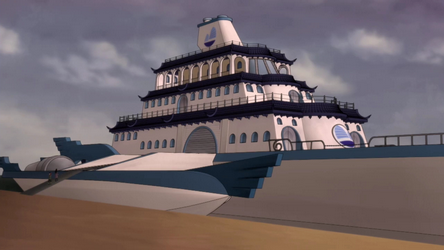 File:Varrick's yacht.png