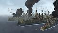 Iroh's fleet sinking.png