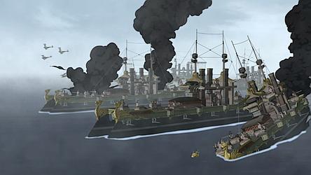 File:Iroh's fleet sinking.png