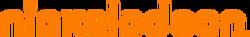 Nickelodeon logo.png