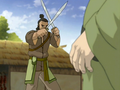 Earth Kingdom dao swords.png