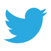 Tập tin:Twitter logo.png