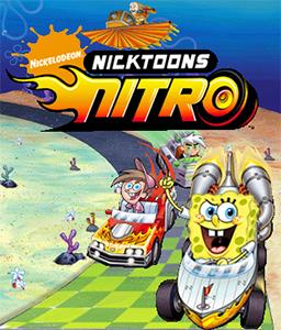 File:Nicktoons Nitro Poster.png
