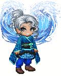 File:Kya II Avatar.png