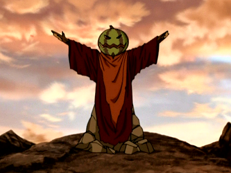 File:Melon Lord.png