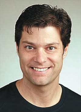 File:Scott McAfee.png