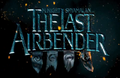 Thumbnail for version as of 10:54, November 21, 2012