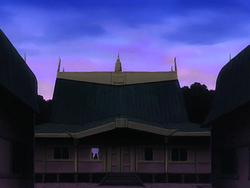 House in Senlin