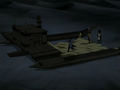Team Avatar finds sand-sailer.png