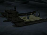 Team Avatar finds sand-sailer.png