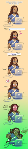 File:Katara disgusted by shipping.png