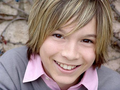 Paul Butcher.png