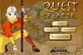 Quest Creator.png
