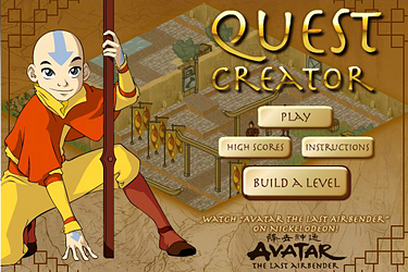File:Quest Creator.png