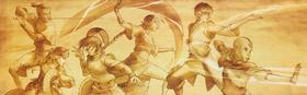 Team Avatar.png