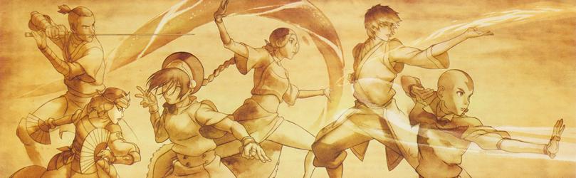 Fil:Team Avatar.png