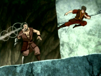 File:Zuko fights Combustion Man.png